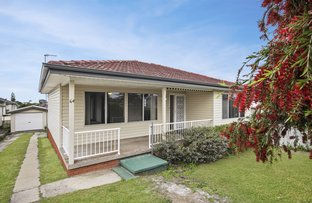 Picture of 64 Gilbert Street, Long Jetty NSW 2261