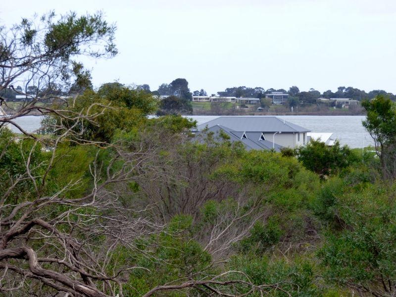 Lot 946 Pangarinda Drive, Wellington East SA 5259, Image 2