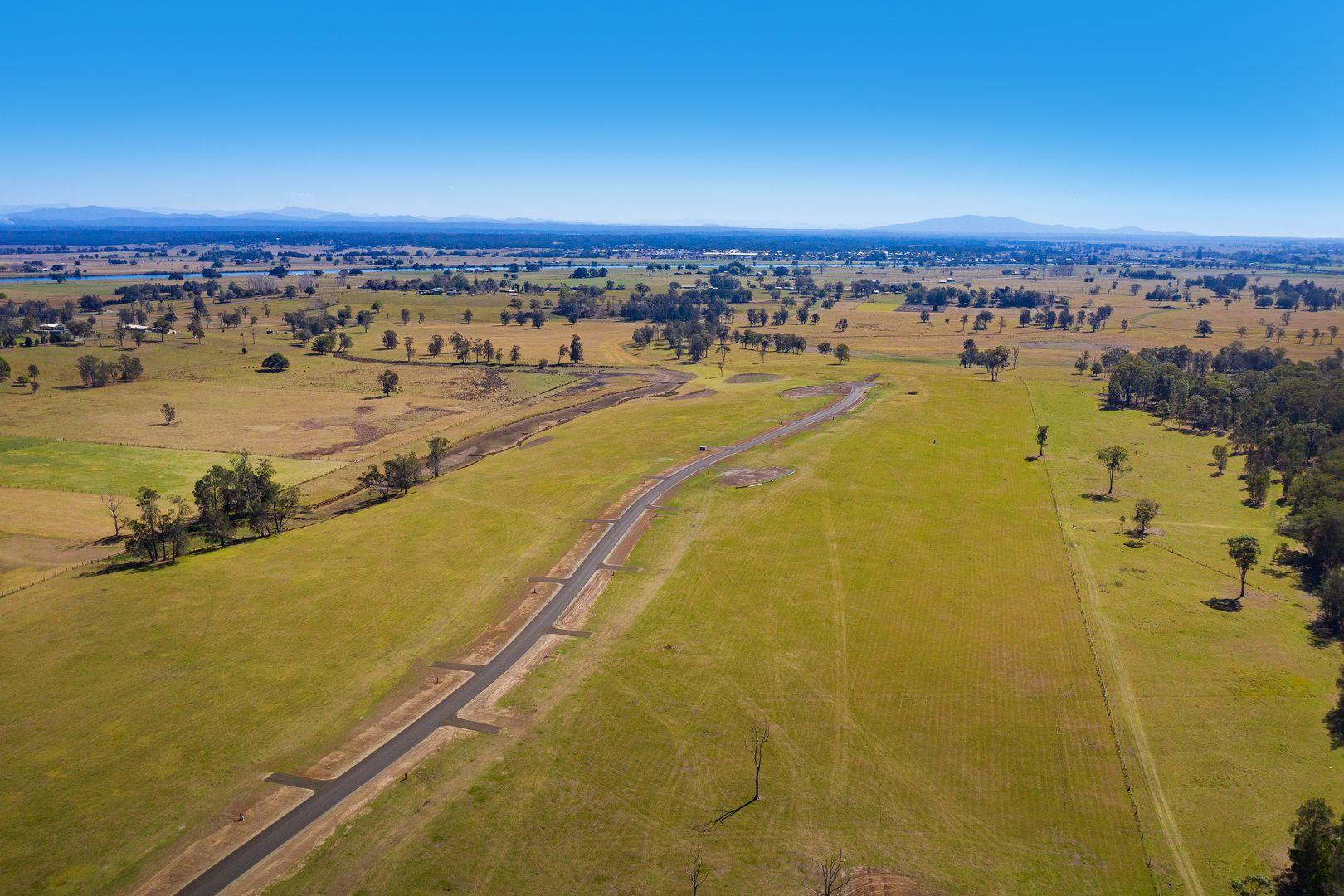 Verges Creek NSW 2440, Image 2