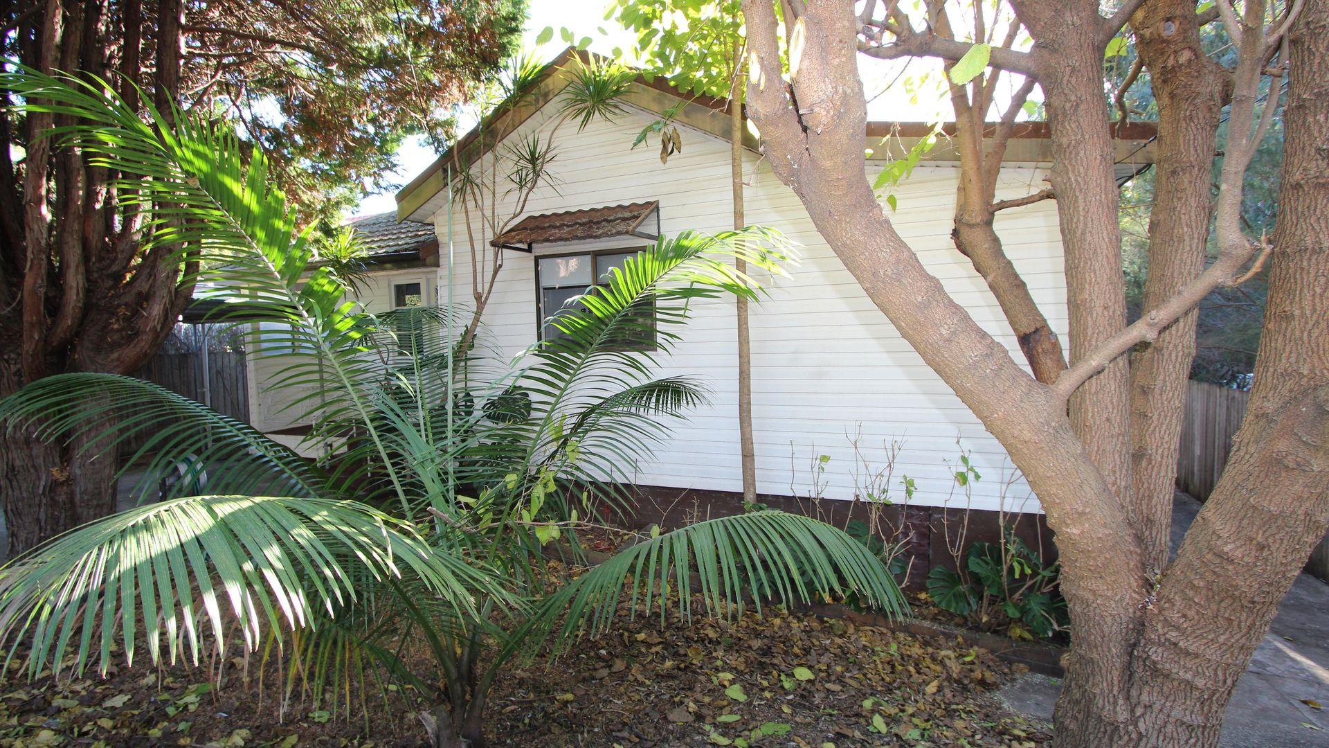 27 Princes Street, Ryde NSW 2112, Image 1