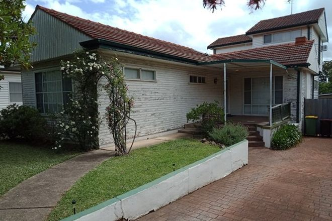 Picture of 10 Lambeth Street, PANANIA NSW 2213