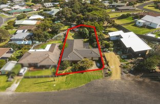 Picture of 2 ODowd Court, Port Fairy VIC 3284