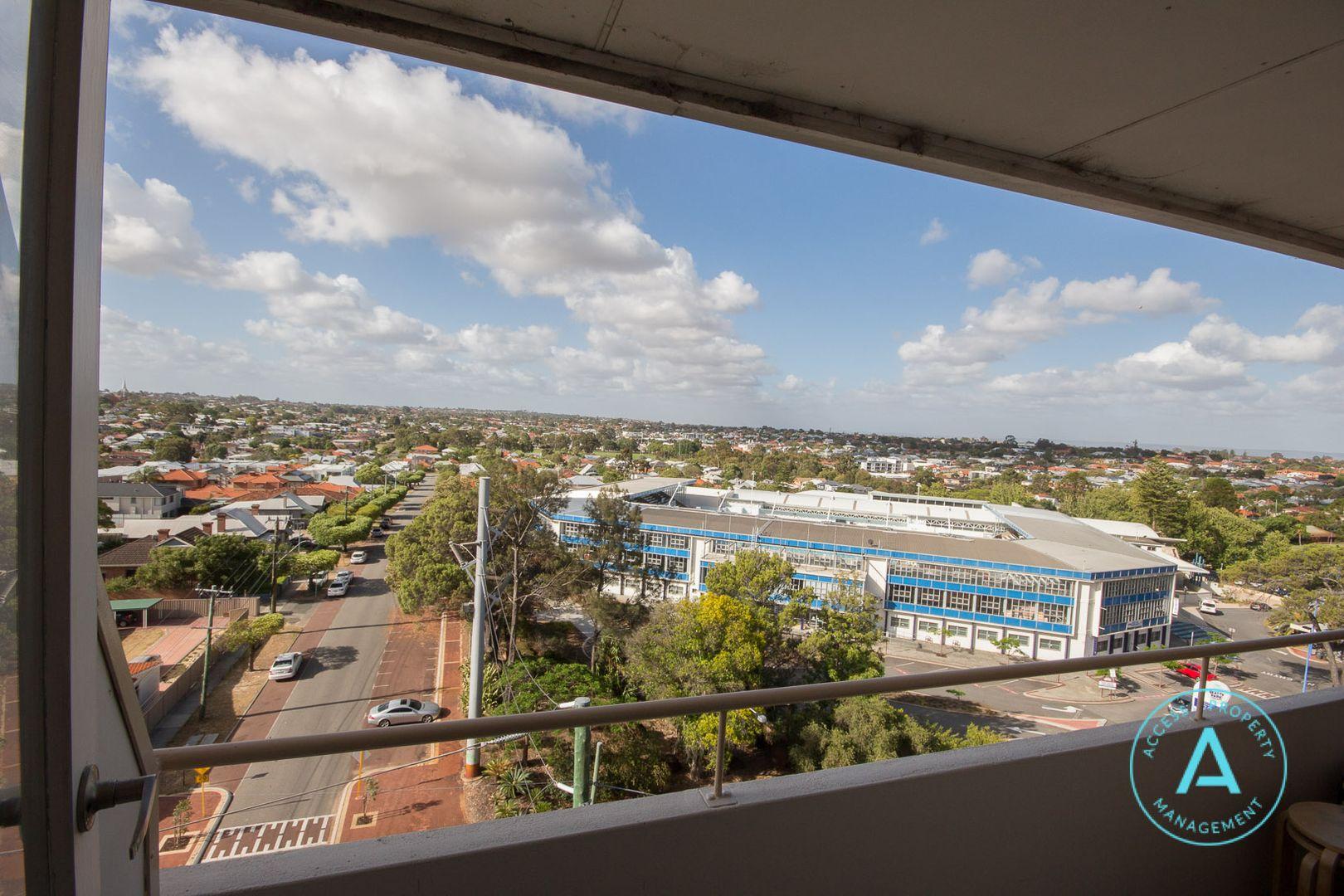 96/227 Vincent Street, West Perth WA 6005, Image 0