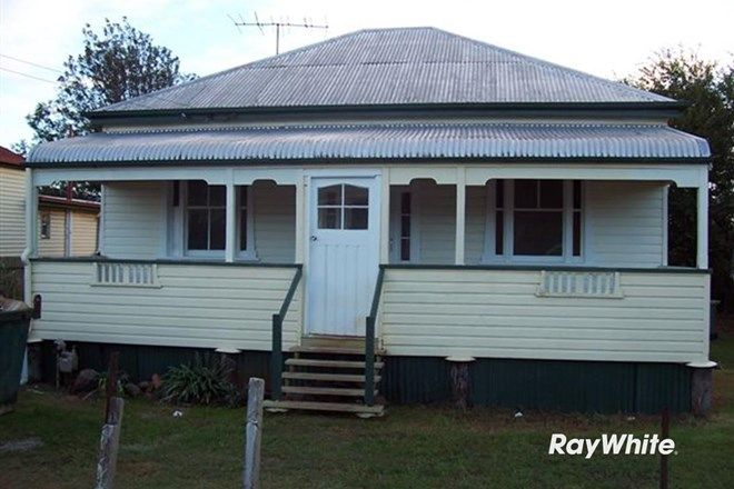 Picture of 191 Russell Street, NEWTOWN QLD 4350