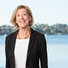 Elaine Bowcher, Sales Consultant