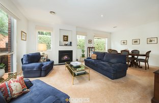 Picture of 51 Stanley Street, Black Rock VIC 3193