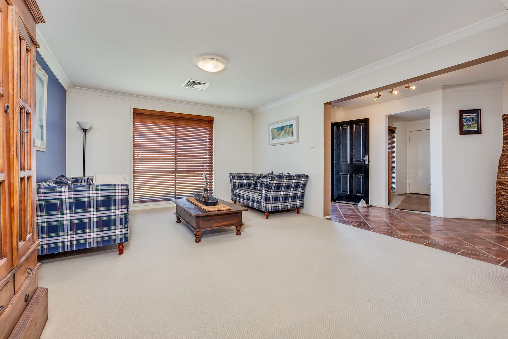 28 Brentwood Terrace, Thornton NSW 2322, Image 2