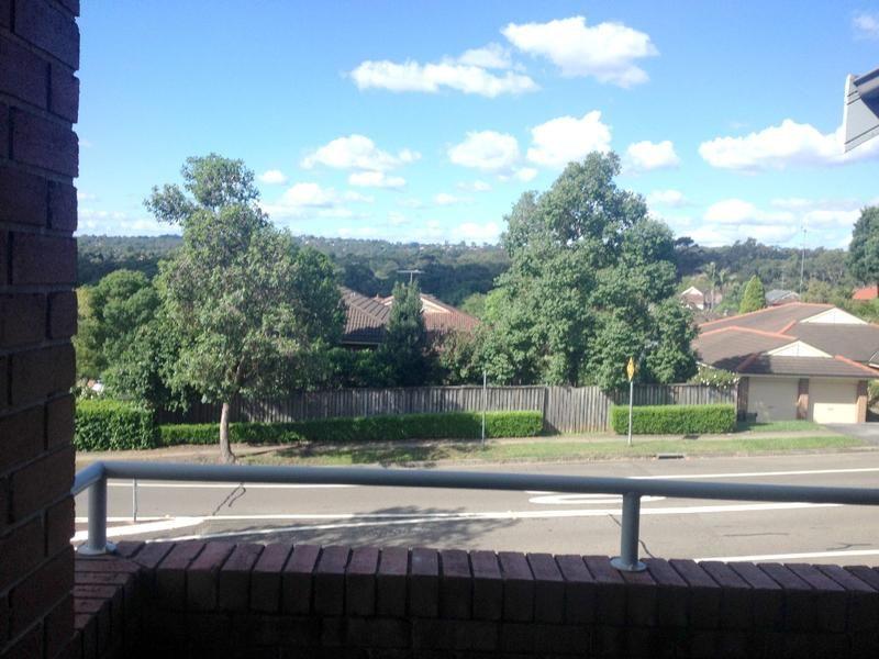 46B Kings Road, Castle Hill NSW 2154, Image 2