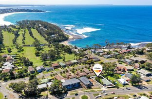 Picture of 50 Princes Highway, Ulladulla NSW 2539