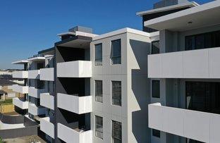 Picture of 302 Hutton Rd, Edmondson Park NSW 2174