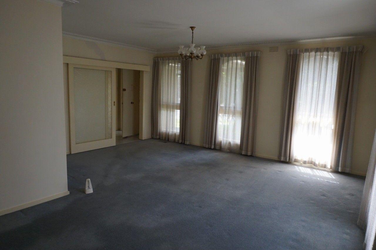 13 Capital Avenue, Glen Waverley VIC 3150, Image 1
