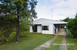 Picture of 6 O'Hanlon Crescent, Mount Julian QLD 4800