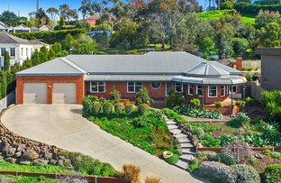 Picture of 109 Grosvenor Drive, Wandana Heights VIC 3216