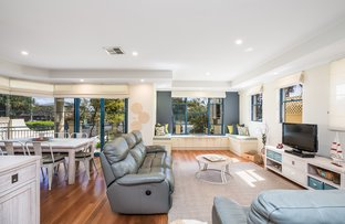 Picture of 1/32 Hume Road, Cronulla NSW 2230