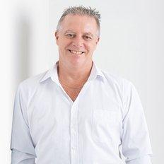Dean Gray, Sales representative