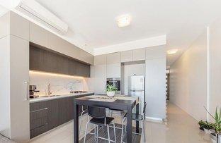11105/30 Duncan Street, West End QLD 4101