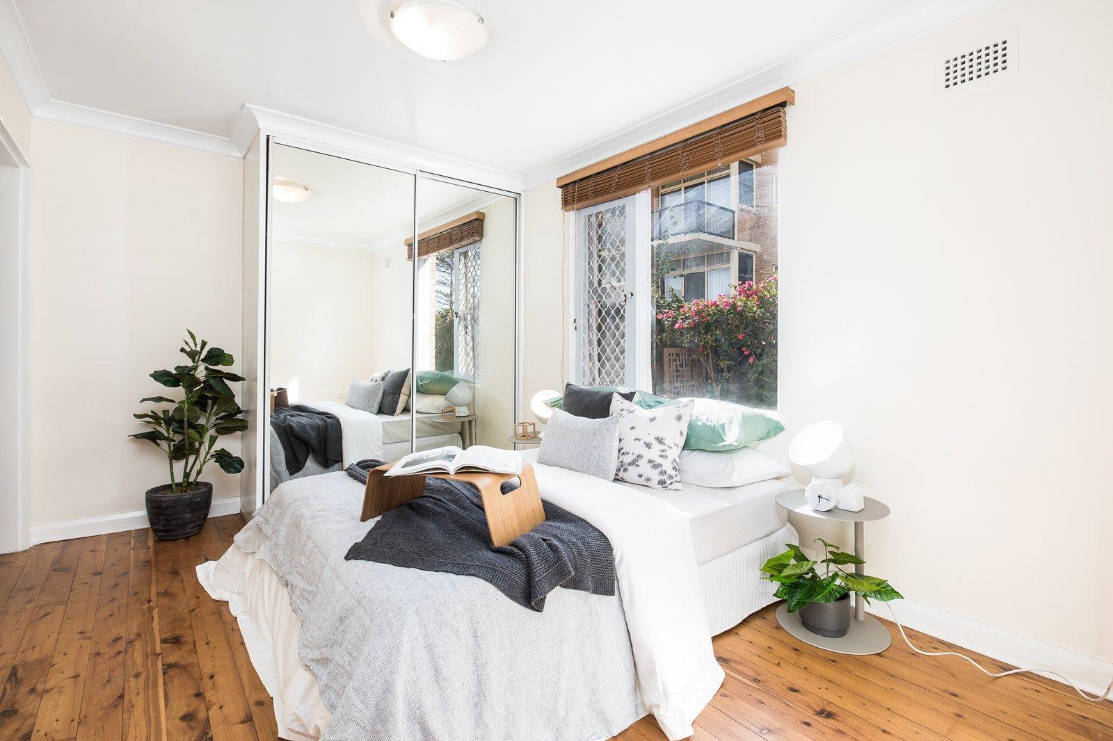 2/13 Arthur  Avenue, Cronulla NSW 2230, Image 2