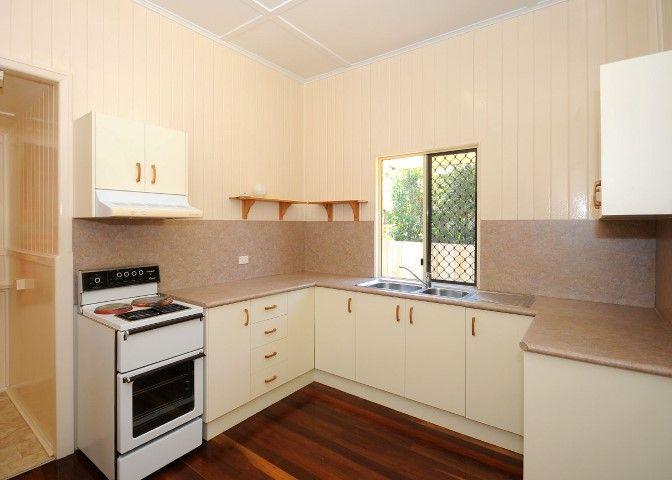 64 Dayman Street, Urangan QLD 4655, Image 1