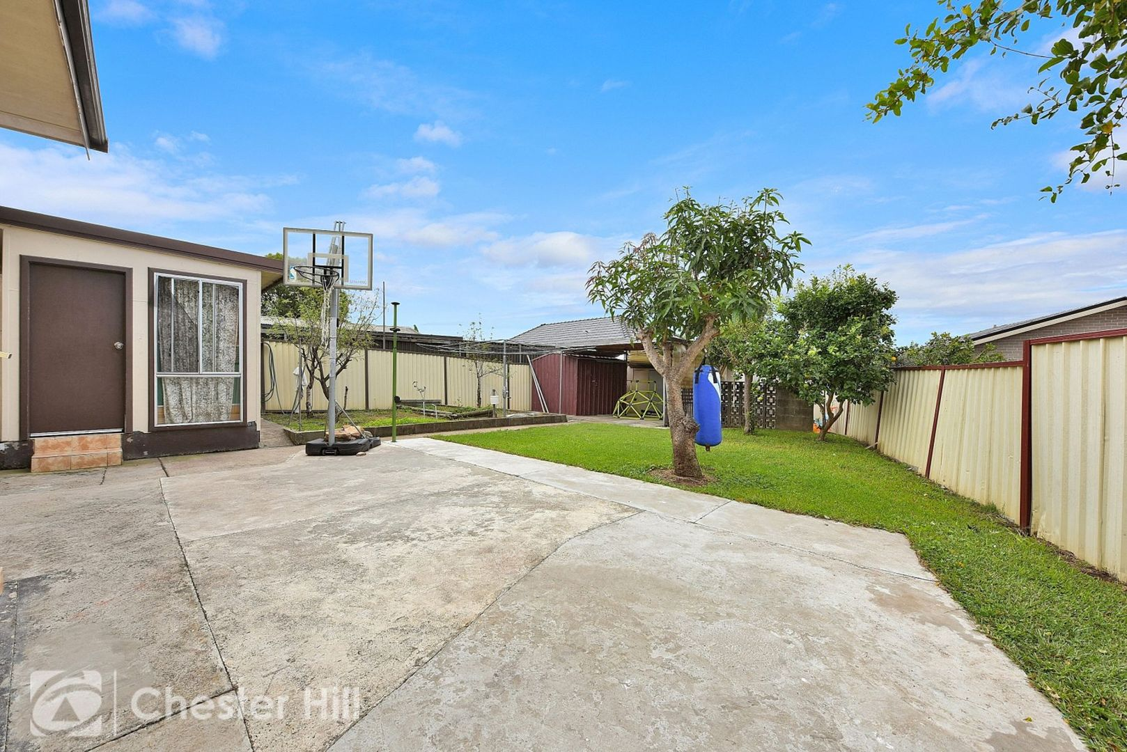 25 Campbell Hill Road, Guildford NSW 2161, Image 1