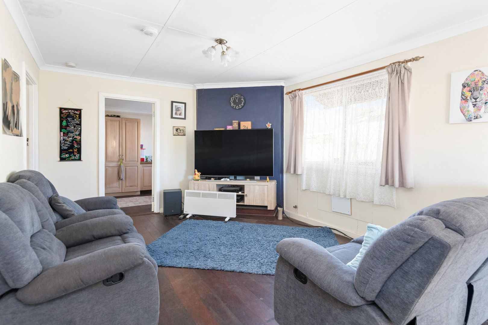3 Whitlock Street, South Kalgoorlie WA 6430, Image 1