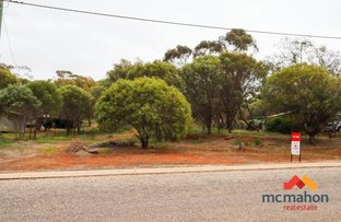 Picture of 5 Connor Street, Toodyay WA 6566