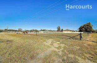 Picture of 232 Racecourse Avenue, Menangle Park NSW 2563