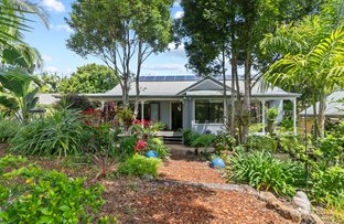 Picture of 6 Muskwood Place, Bangalow NSW 2479
