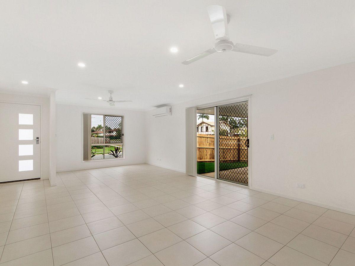 Lot 1/227 Dohles Rock Road, Murrumba Downs QLD 4503, Image 2