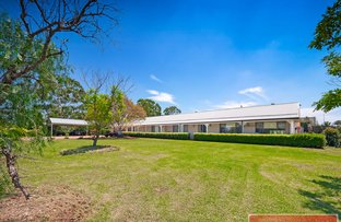 Picture of 15-17 Garswood Road, Glenmore Park NSW 2745