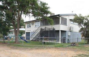 Picture of 15 BURNS AVENUE, Emerald QLD 4720