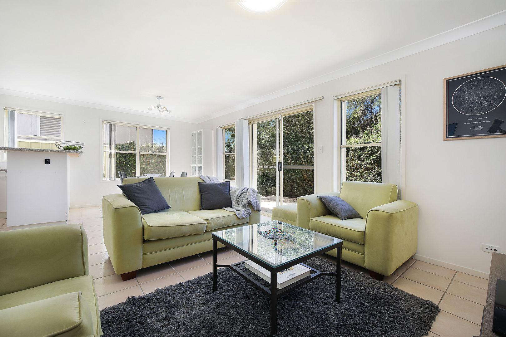 10/45 Brougham Street, East Gosford NSW 2250, Image 2