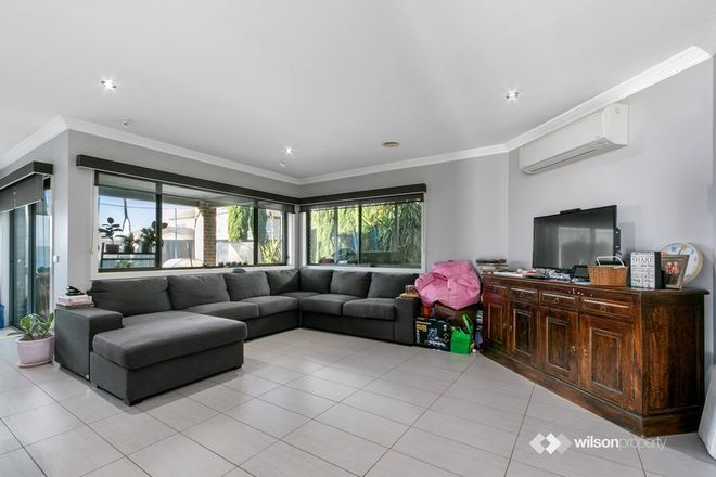 Picture of 1/103 Riverslea Boulevard, TRARALGON VIC 3844