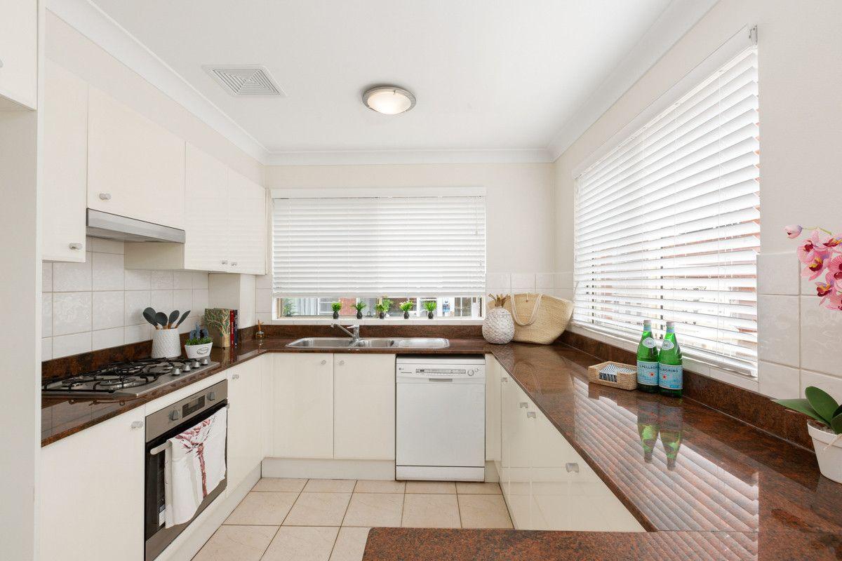 5/85 Shirley Road, Wollstonecraft NSW 2065, Image 1