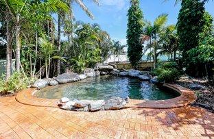 Picture of 8 Mendi Close, Trinity Beach QLD 4879