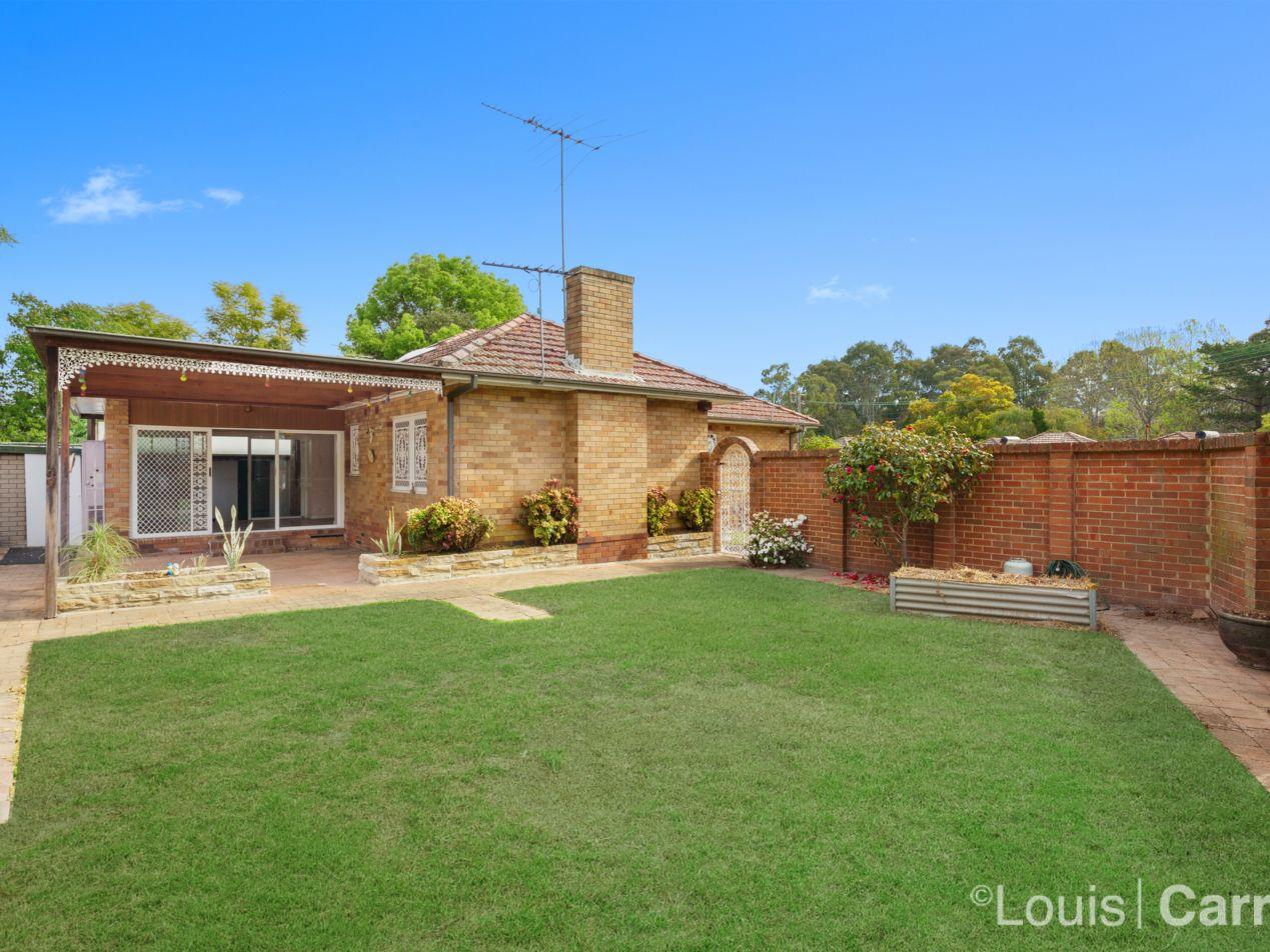 44 Anderson Avenue, Dundas NSW 2117, Image 1