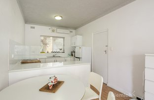 Picture of 11/4 Collyer Court, Linden Park SA 5065
