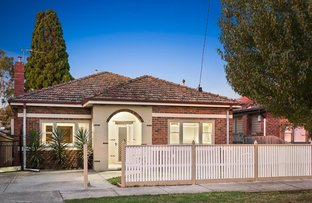 Picture of 213 Raleigh Street, Thornbury VIC 3071