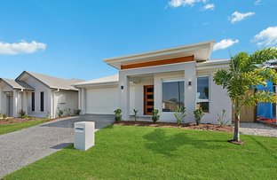 Picture of 70 Norfolk Drive, Burpengary East QLD 4505