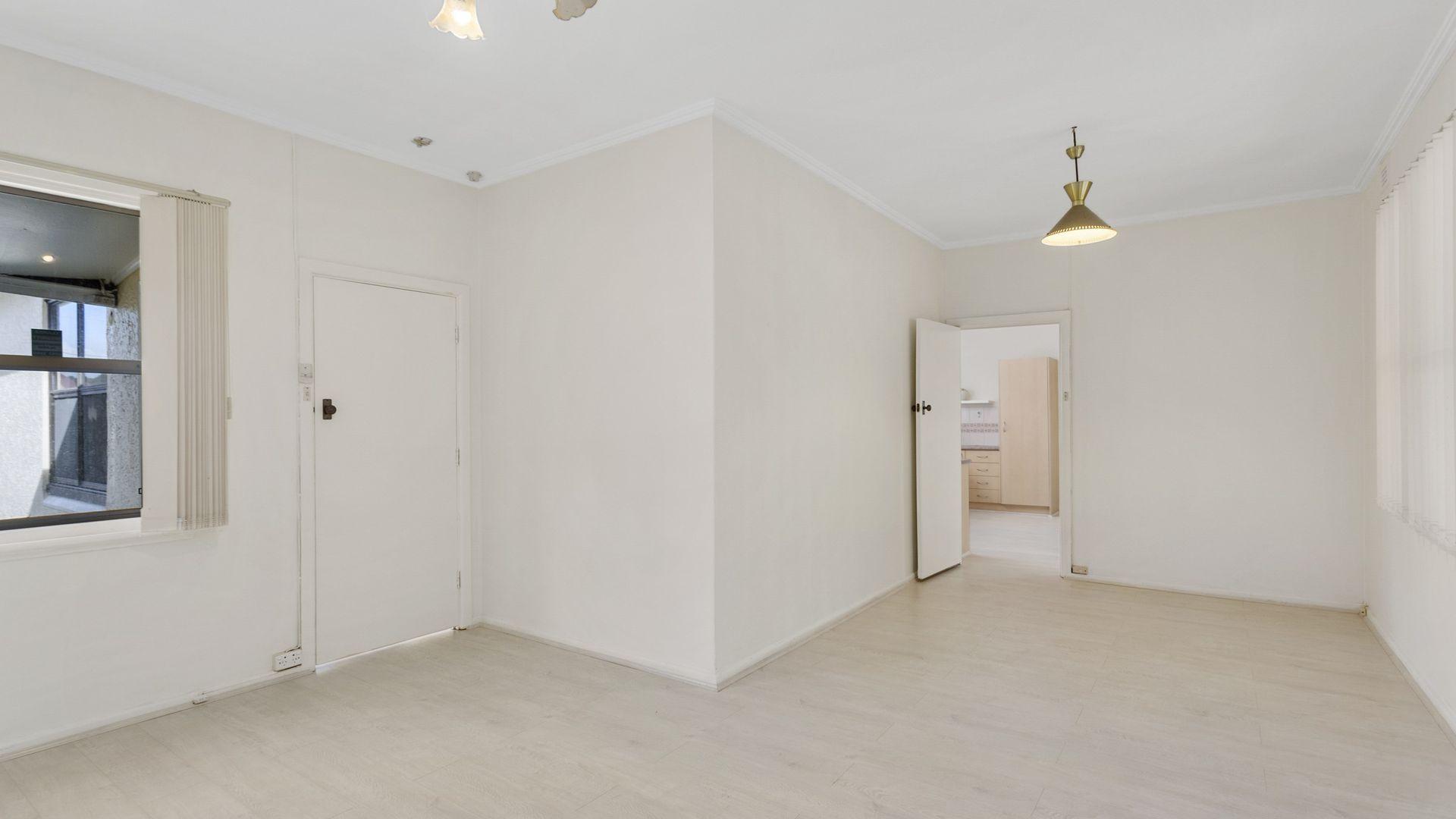 65 Norrie Avenue, Clovelly Park SA 5042, Image 2
