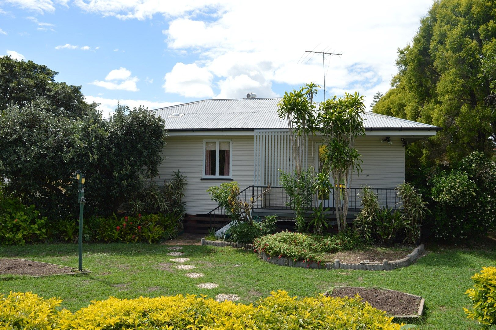 16 Railway Street, Laidley QLD 4341, Image 0