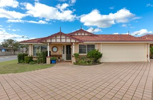 Picture of 184A Forest Lakes Drive, Thornlie WA 6108