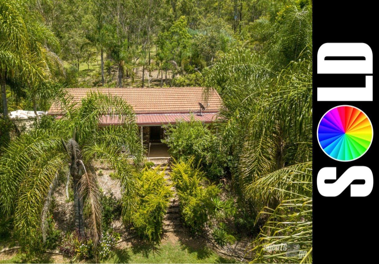 34 Kabi Crescent, Widgee QLD 4570, Image 0