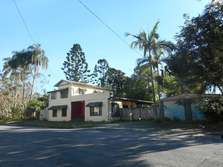 8 Zahmel Street, Finch Hatton QLD 4756, Image 0