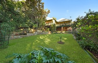 Picture of 9  Gore Street, Greenwich NSW 2065