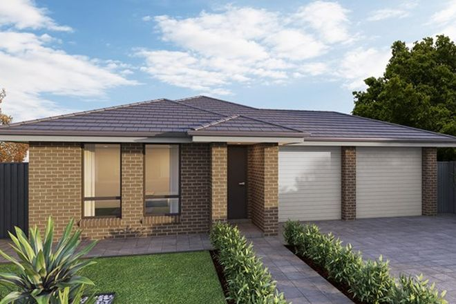 Picture of Lot 2 Carlton Road, GAWLER SA 5118