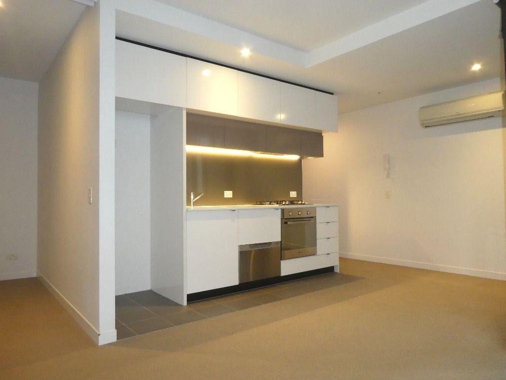 1206/80 A'Beckett Street, Melbourne VIC 3000, Image 2