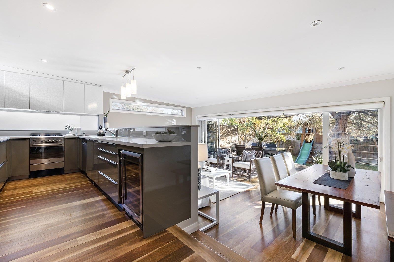 249 Burns Bay Road, Lane Cove NSW 2066, Image 1