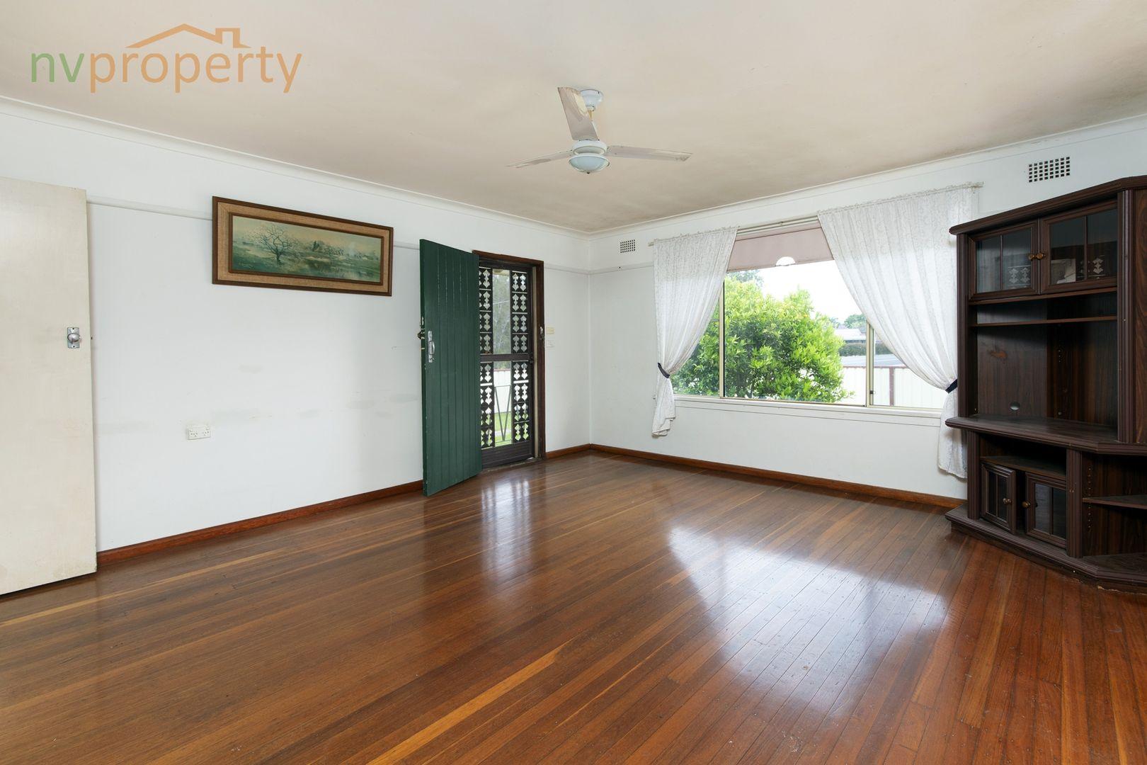 2 Oxley  Street, Macksville NSW 2447, Image 2