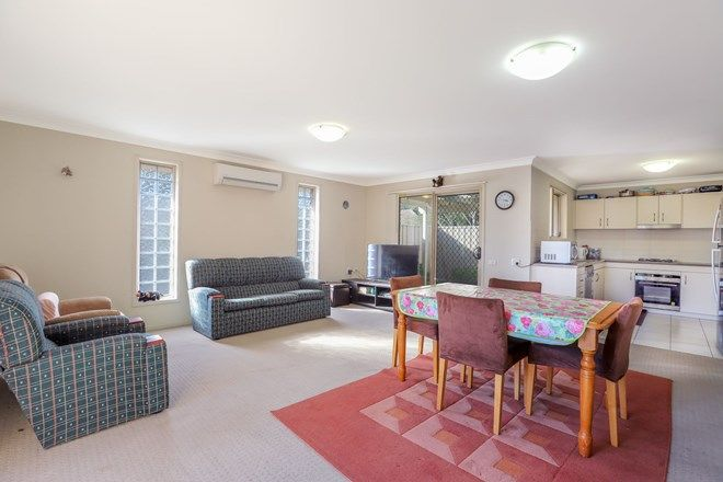 Picture of 11/88 Alexandra Street, KURRI KURRI NSW 2327