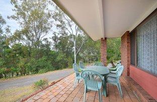 Picture of 1/77 Railway Street, Mudgeeraba QLD 4213